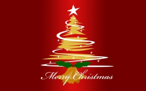 happy-christmas-photo-greetings-ecards-for-free-online-greetings-cards-for-christmas-002