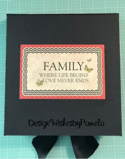 OurFamily2